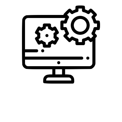 Icon tarif